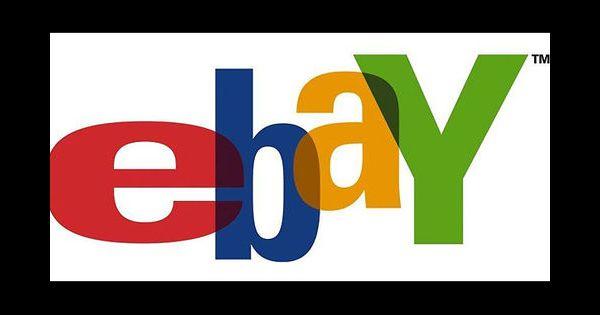 ebay une australienne met en vente ses deux enfants sur le site d ench res. Black Bedroom Furniture Sets. Home Design Ideas
