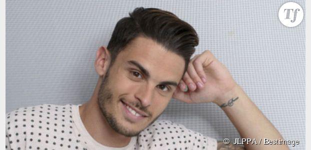 Baptiste Giabiconi : séparé de Sarah, il est célibataire
