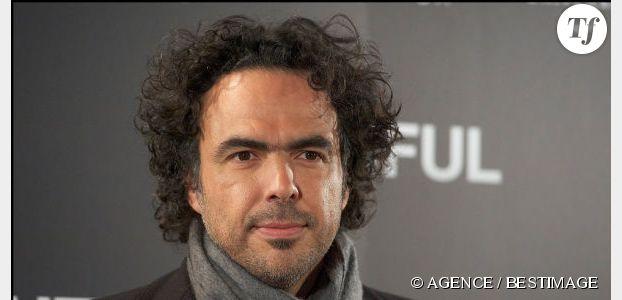 Alejandro Iñárritu prépare sa série télé