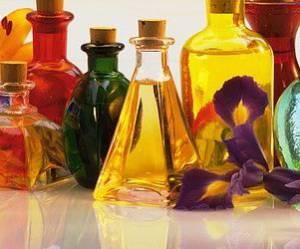Luxe et parfumerie : Farina, Guerlain, Coty, ces créateurs aux multiples talents