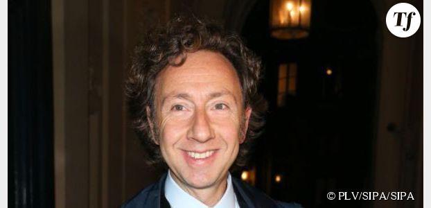 Stéphane Bern critique violemment Nabilla