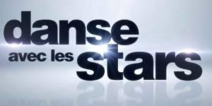 Danse avec les stars : le casting complet de la saison 5