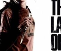 The Last of Us : l'affiche du film dévoilée au Comic Con 2014