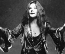 Janis Joplin : retour sur la carrière de la légende du rock