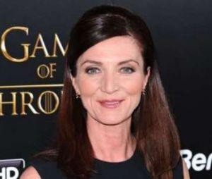 Resurrection : Michelle Fairley de Game of Thrones au casting de la saison 2