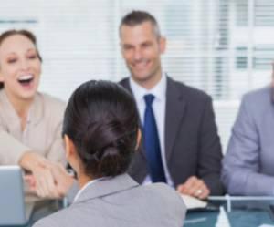 Qu'est ce qu'une promesse d'embauche ?