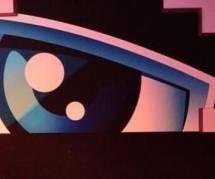 Ayem, Benjamin Castaldi et Adrien Lemaître s'éclatent après Secret Story