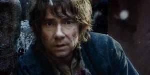 Bilbo le Hobbit 3 : découvrez la bande-annonce officielle