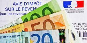 Prime pour l'emploi 2014 : début des versements pour plusieurs millions de Français