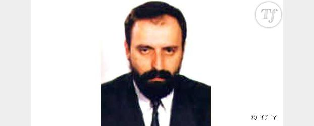 Serbie : Goran Hadzic sera jugé pour le massacre de Vukovar