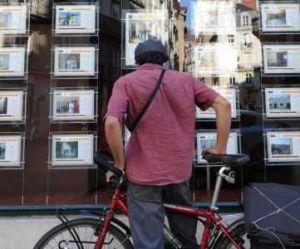 Location : les frais d'agence plafonnés à 12 euros par mètre carré dès le 15 septembre