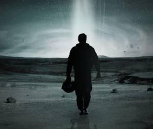 Interstellar : une nouvelle bande-annonce majestueuse pour le film de Christopher Nolan