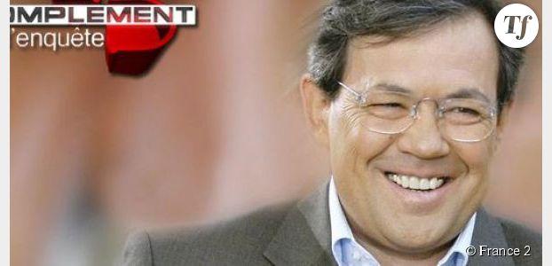 Revoir Complément d'enquête sur Jean-Marie Le Pen - 31 juillet 2014