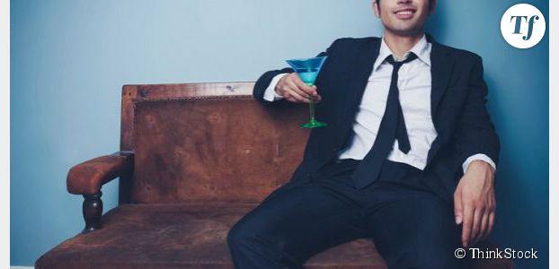 Alcool à la quarantaine, mémoire qui flanche à la soixantaine