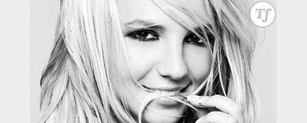 Britney Spears : sexe, drogue, hygiène, son garde du corps porte plainte