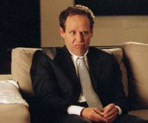 Les Experts - Cyber : Peter MacNicol au casting
