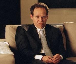 Les Experts - Cyber : Peter MacNicol au casting