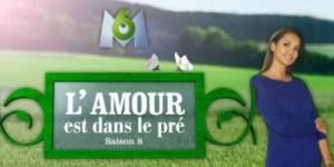 L'amour est dans le pré : Nicolas annonce avoir choisi Magali dans Télé Loisirs