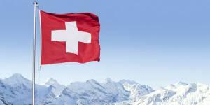 Travailler en Suisse quand on est frontalier : ce qu'il faut savoir