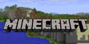 Minecraft sur PS4 et PS Vita en septembre ?