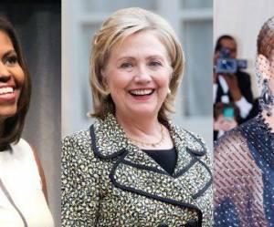 États-Unis : Barack Obama veut plus de femmes sur les billets de banque