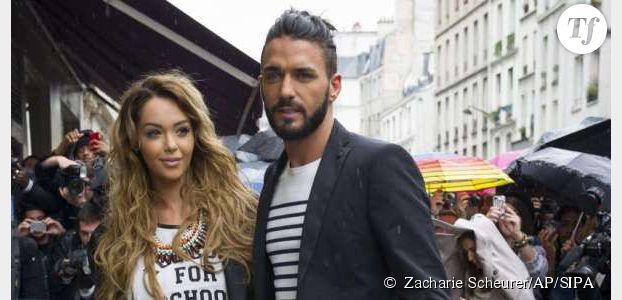 Allô Nabilla : revoir les préparatifs des fiançailles de Nabilla et Thomas à Marrakech - replay