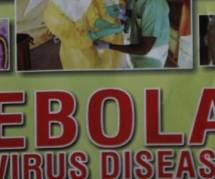 Ébola : un vaccin secret contre le virus aux États-Unis ?