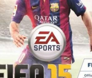 FIFA 15 : pourquoi le championnat brésilien sera absent ?