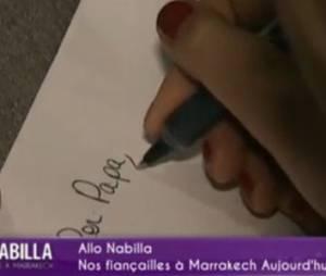 Allô Nabilla : pourquoi Nabilla a-t-elle subitement craqué ?