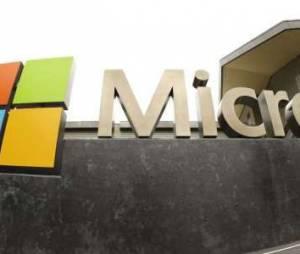 Microsoft propose des Lumia gratuits pour favoriser les départs volontaires