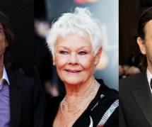 Indépendance de l'Écosse : Mick Jagger, Judi Dench et Ewan McGregor se prononcent contre
