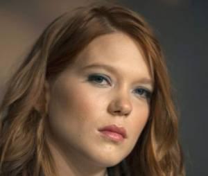 Léa Seydoux dans le prochain James Bond ?