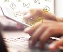 3 conseils pour gérer ses e-mails à son retour de vacances