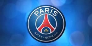 Reims vs PSG : revoir les buts de Zlatan Ibrahimovic en vidéo