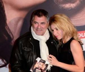 Money Drop : Jean-Marie Bigard et Lola Marois, un couple passé par des moments compliqués
