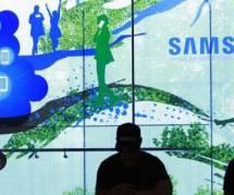Samsung Galaxy Alpha : premières informations et prix