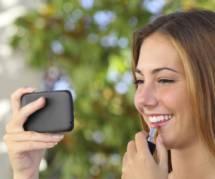 Coiffure, manucure, maquillage : 5 applis pour se faire une beauté