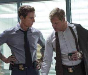 Emmy Awards 2014 : Matthew McConaughey et Woody Harrelson présenteront la cérémonie entre autres