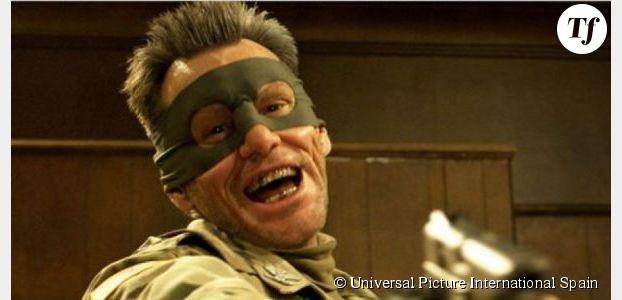Kick-Ass 3 : une suite au cinéma (mais sans Jim Carrey) ?