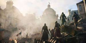 Assassin's Creed : des spoilers sur le film