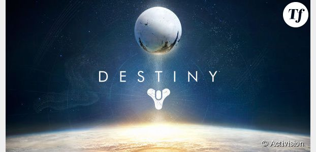Destiny : la très mauvaise nouvelle pour les joueurs