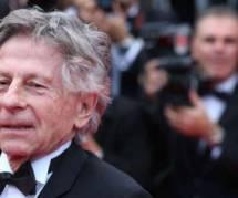 Roman Polanski : le festival de Locarno se fera sans lui