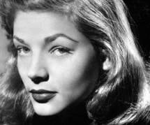 Décès de Lauren Bacall : les hommages des stars se multiplient