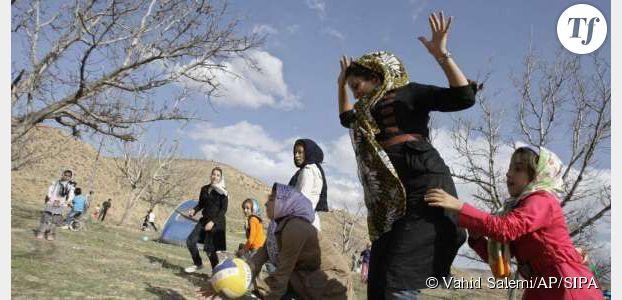 L'Iran interdit vasectomie et ligature des trompes pour promouvoir la natalité