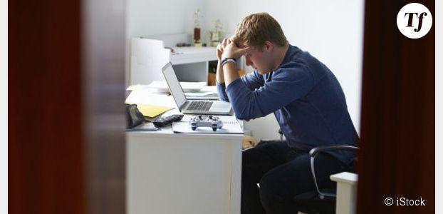 Cyber-harcèlement : trois dispositifs pour l'enrayer