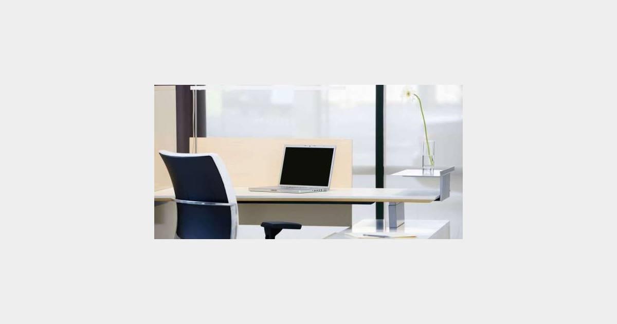 licenciement pour abandon de poste ai je droit au ch mage. Black Bedroom Furniture Sets. Home Design Ideas