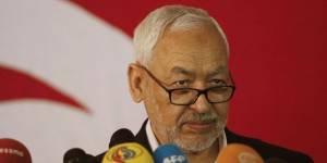 Tunisie : le chef d'Ennahda encourage les jeunes à épouser des femmes divorcées