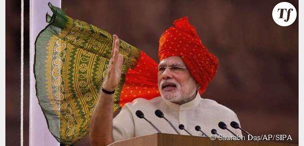 Inde: le nouveau Premier ministre fait de la lutte contre le viol sa priorité