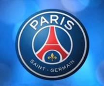 PSG vs Bastia : revoir le coup de tête de Brandao sur Thiago Motta en vidéo