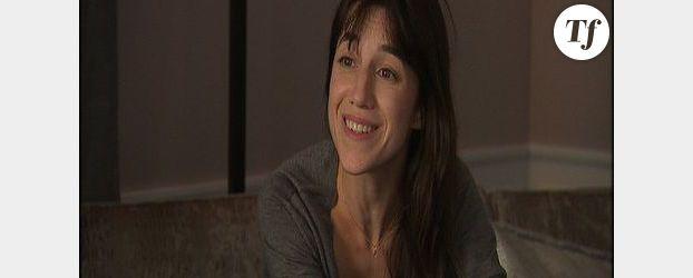 Charlotte Gainsbourg : maman pour la 3ème fois, elle a accouché d'une petite Joe